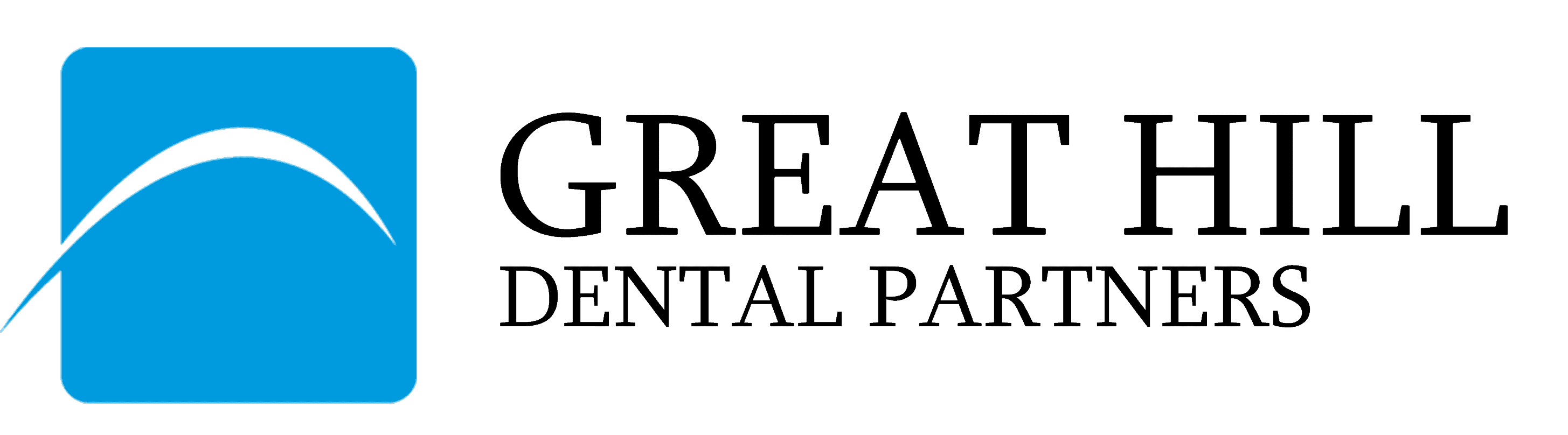 Great Hill Dental